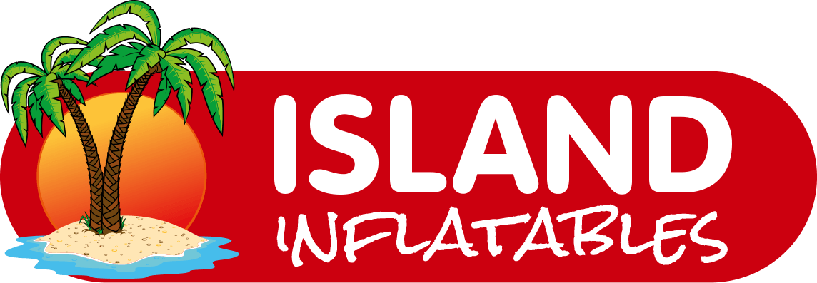 Island Inflatables - Bouncy Castle Hire!